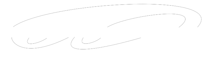 Logo of the Polycentricity Network