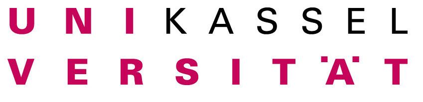 Uni Kessel Logo