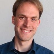 Christoph Oberlack