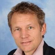 Andreas Thiel