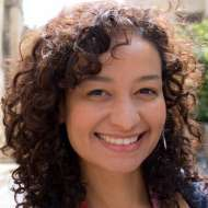 Renata Buriti